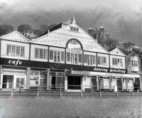 The Olympia, Foreshore Road, Scarborough